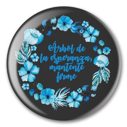 Imayinecom Frases Frida Kahlo