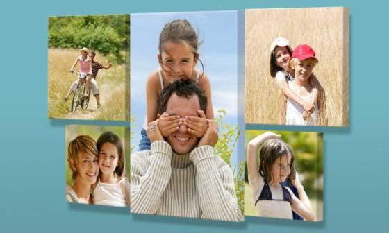 Cuadros personalizados - Cuadros fotos personalizados ...